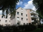 Vente appartement 3 RUE DES ROBINIERS 77176 SAVIGNY LE TEMPLE - Photo miniature 1