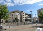 Vente appartement 134 MAIL DE LA FONTAINE RONDE 77176 SAVIGNY LE TEMPLE - Photo miniature 1