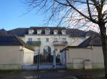Vente appartement 4 RUE MARCELLIN BERTHELOT 77176 SAVIGNY LE TEMPLE - Photo miniature 1