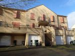 Vente appartement 4 RUE EUGENE GUILLEVIC 77176 SAVIGNY LE TEMPLE - Photo miniature 1