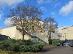 Vente appartement 7 ALLEE DES CEVENNES 77176 SAVIGNY LE TEMPLE - Photo miniature 1