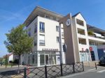 Vente appartement 134, mail de la Fontaine Ronde 77176 SAVIGNY LE TEMPLE - Photo miniature 1