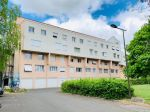 Vente appartement 10, rue des Robiniers 77176 SAVIGNY LE TEMPLE - Photo miniature 1