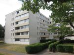 Vente appartement 1 ALLEE DU MISTRAL 77176 SAVIGNY LE TEMPLE - Photo miniature 1