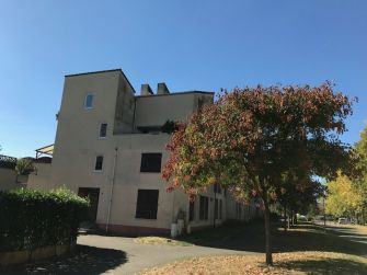 Vente appartement 71, chemin des Acacias 77176 NANDY - photo