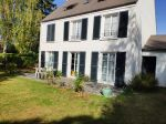 Vente maison 7, rue de Lieusaint 77240 CESSON - Photo miniature 1
