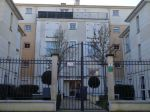 Vente appartement 5 RUE ALINE JACQUIER 77176 SAVIGNY LE TEMPLE  - Photo miniature 1
