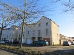 Vente maison 101, avenue Jean Moulin 77176 SAVIGNY LE TEMPLE - Photo miniature 1