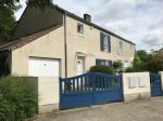 Vente maison 430, rue des Champignons 77176 NANDY - Photo miniature 1