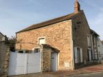 Vente maison 25, rue Gorge Cocq 77176 NANDY - Photo miniature 1
