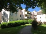 Vente appartement 1, rue des Robiniers 77176 SAVIGNY LE TEMPLE - Photo miniature 1