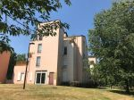 Vente appartement 116, chemin des Tournesols 77176 NANDY - Photo miniature 1
