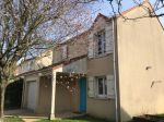 Vente maison 4, rue de Coulommiers 77176 SAVIGNY LE TEMPLE - Photo miniature 1